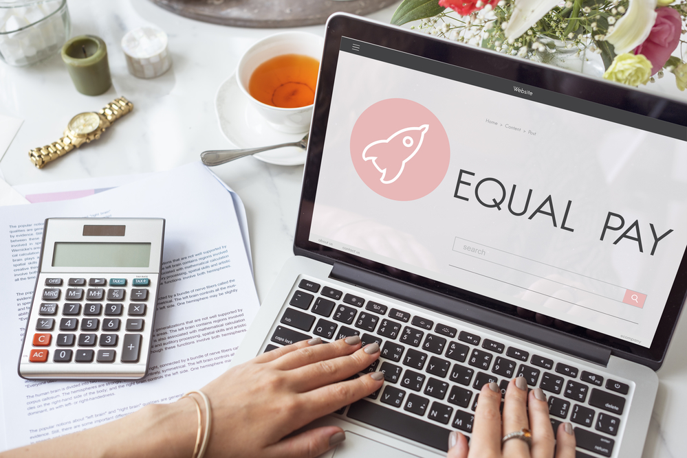 equal-pay-laws-how-does-your-state-measure-up