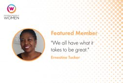 featured-member-ernestine-tucker