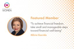 featured-member-milvia-garrido