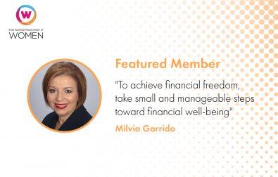 featured-member-milvia-garrido