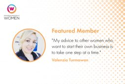 featured-member-valenzia-turmawan-shares-her-passion-for-travel-and-adventure