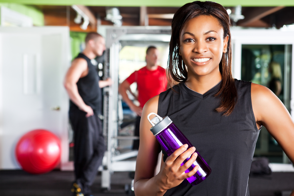easy-fitness-routines-to-fit-into-your-lifestyle