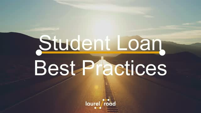 Strategic Student Loans