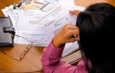 avert-disaster-refinance-so-student-loan-debt-doesnt-ruin-your-retirement