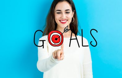 setting-smart-goals-for-your-business-and-finding-tools-that-will-help-you-achieve-them