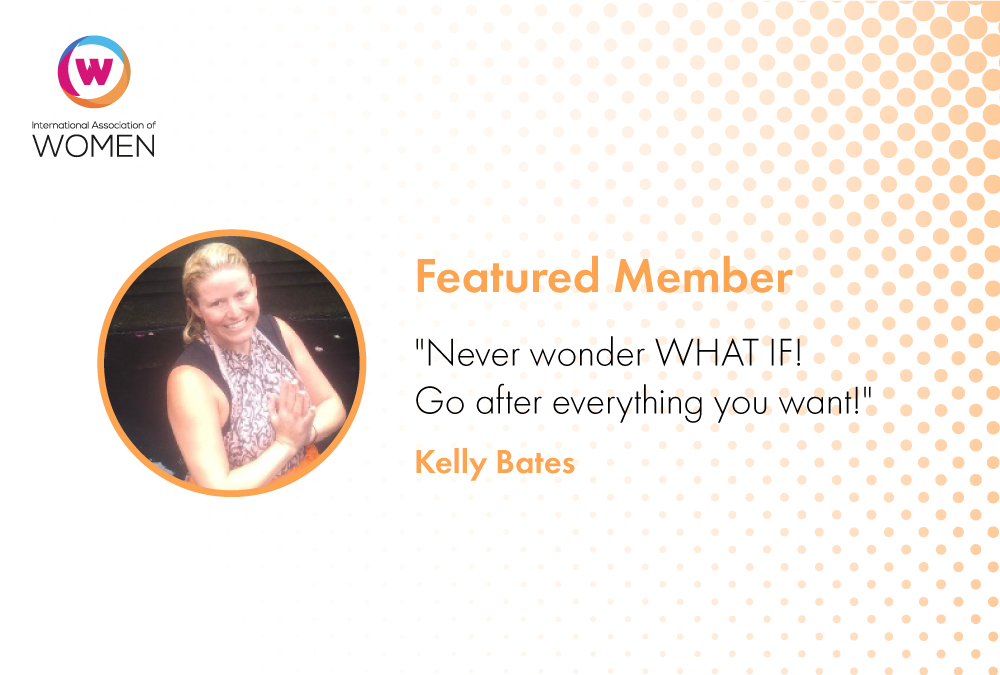 featured-member-kelly-bates-shares-her-passion-of-helping-women-discover-the-joys-of-travel