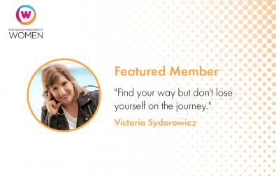 featured-member-victoria-sydorowicz-made-a-bold-leap-to-entrepreneurship