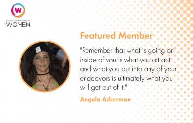 featured-member-angela-ackerman-develops-new-businesses-by-using-her-experience-and-expertise