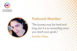 featured-member-jennifer-vatza-turned-her-hobby-into-a-thriving-career