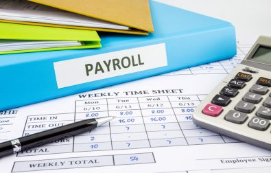 5-things-to-consider-when-looking-for-payroll-services