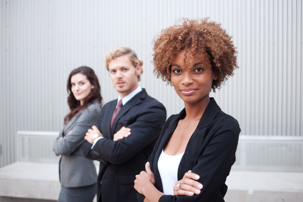 the-most-important-skills-in-senior-leadership-and-how-to-develop-them