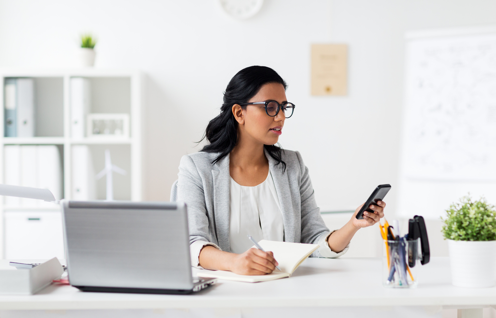 the-benefits-of-obtaining-women-owned-small-business-certification