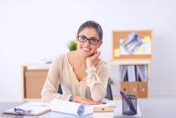 financially-successful-women