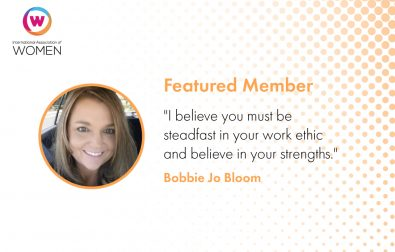 featured-member-bobbie-jo-bloom-puts-safety-first