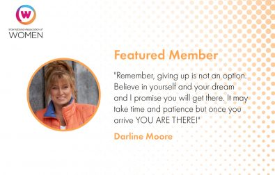 featured-member-darline-moore-is-helping-others-breath-easier-and-reducing-the-carbon-footprint