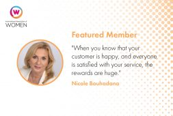 featured-member-nicole-bouhadana-made-a-career-switch-to-find-balance