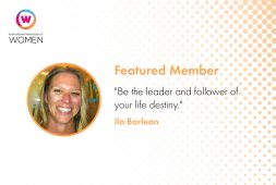 featured-member-ila-barleans-ultimate-goal-is-to-heal-the-mind-body-and-soul-of-her-clients