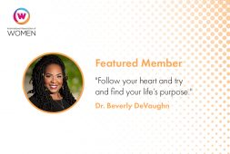 featured-member-dr-beverly-devaughns-company-helps-others-find-love