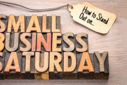 how-to-stand-out-on-small-business-saturday
