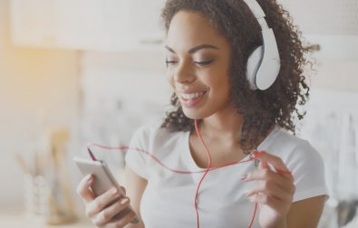 nine-great-podcasts-for-working-women