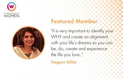 featured-member-nageen-riffat-is-helping-women-entrepreneurs-achieve-their-goals