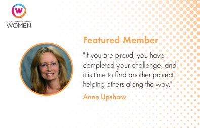 featured-member-anne-upshaw-found-inspiration-in-her-love-of-writing
