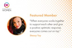 featured-member-stacey-toy