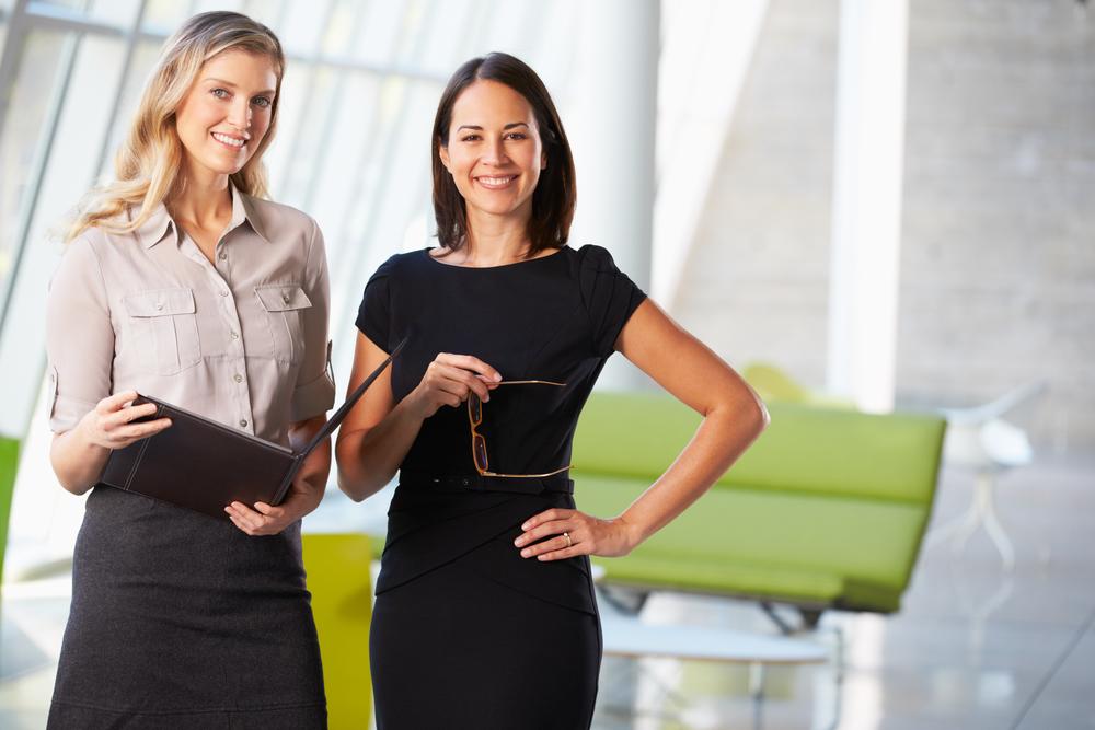 how-to-craft-a-winning-elevator-pitch-as-a-job-seeker