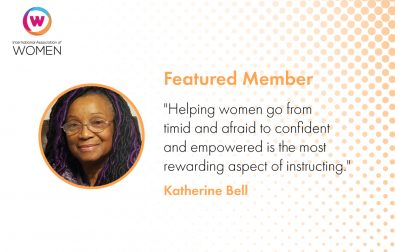 featured-member-katherine-bell-empowers-and-educates-women-about-the-safe-handling-of-firearms