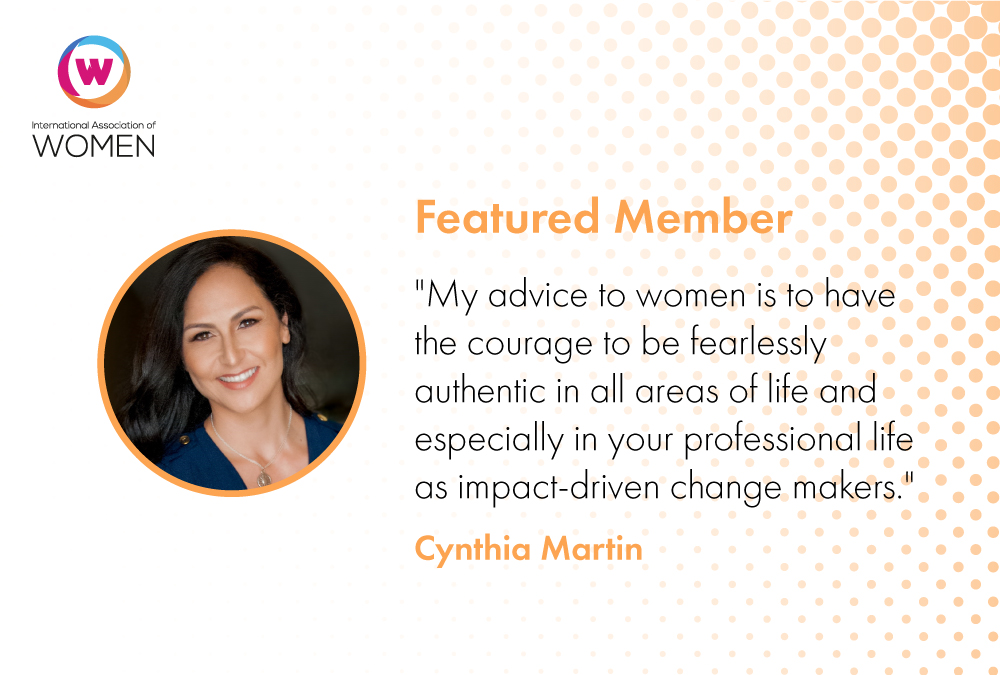 featured-member-cynthia-martin-has-a-passion-for-healing-and-empowering-women