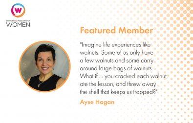 featured-member-ayse-hogan-is-helping-women-help-themselves