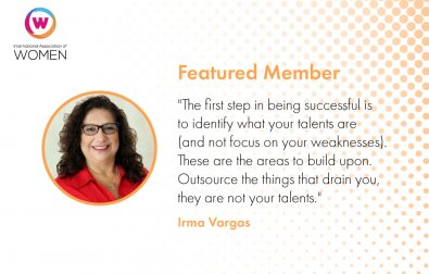 featured-member-irma-vargas-uses-her-talents-to-help-others-find-success