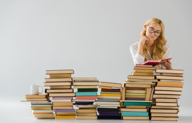 8-books-that-will-help-you-achieve-more-in-2019