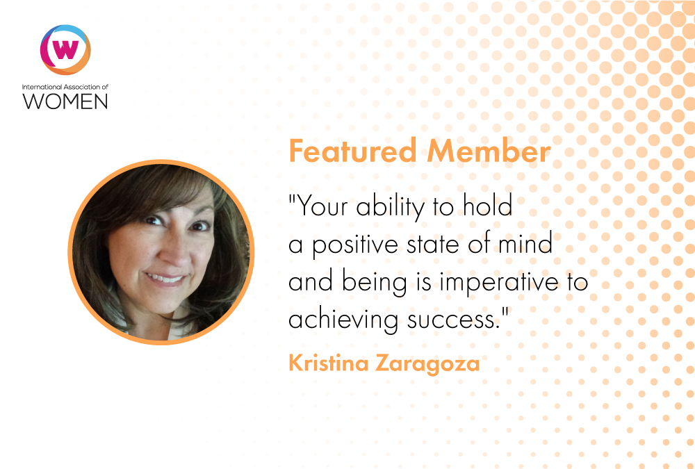 featured-member-dr-kristina-zaragoza