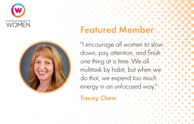 featured-member-tracey-chew-helps-women-create-a-life-they-love