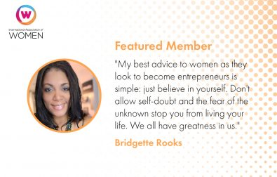 featured-member-bridgette-rooks-is-helping-business-owners-realize-their-dreams