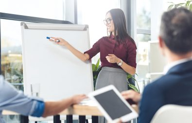 building-confidence-before-a-presentation
