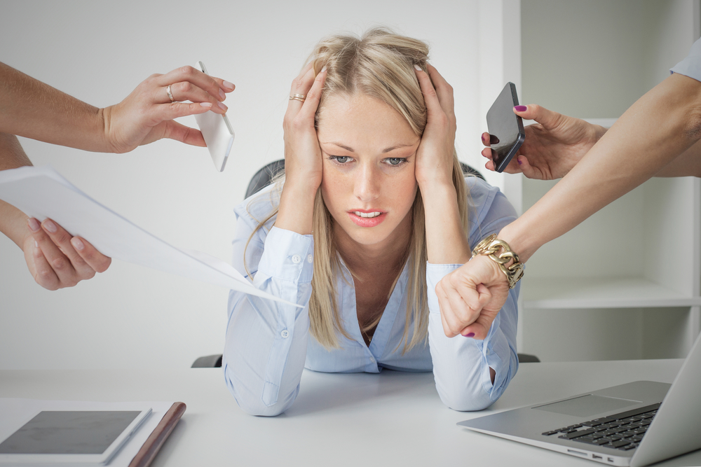 how-to-identify-and-avoid-workplace-burnout