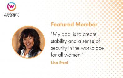featured-member-lisa-etzel-works-tirelessly-to-empower-women