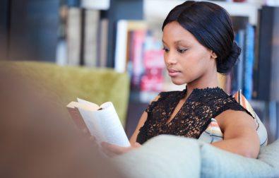 newrelease-books-to-motivate-women
