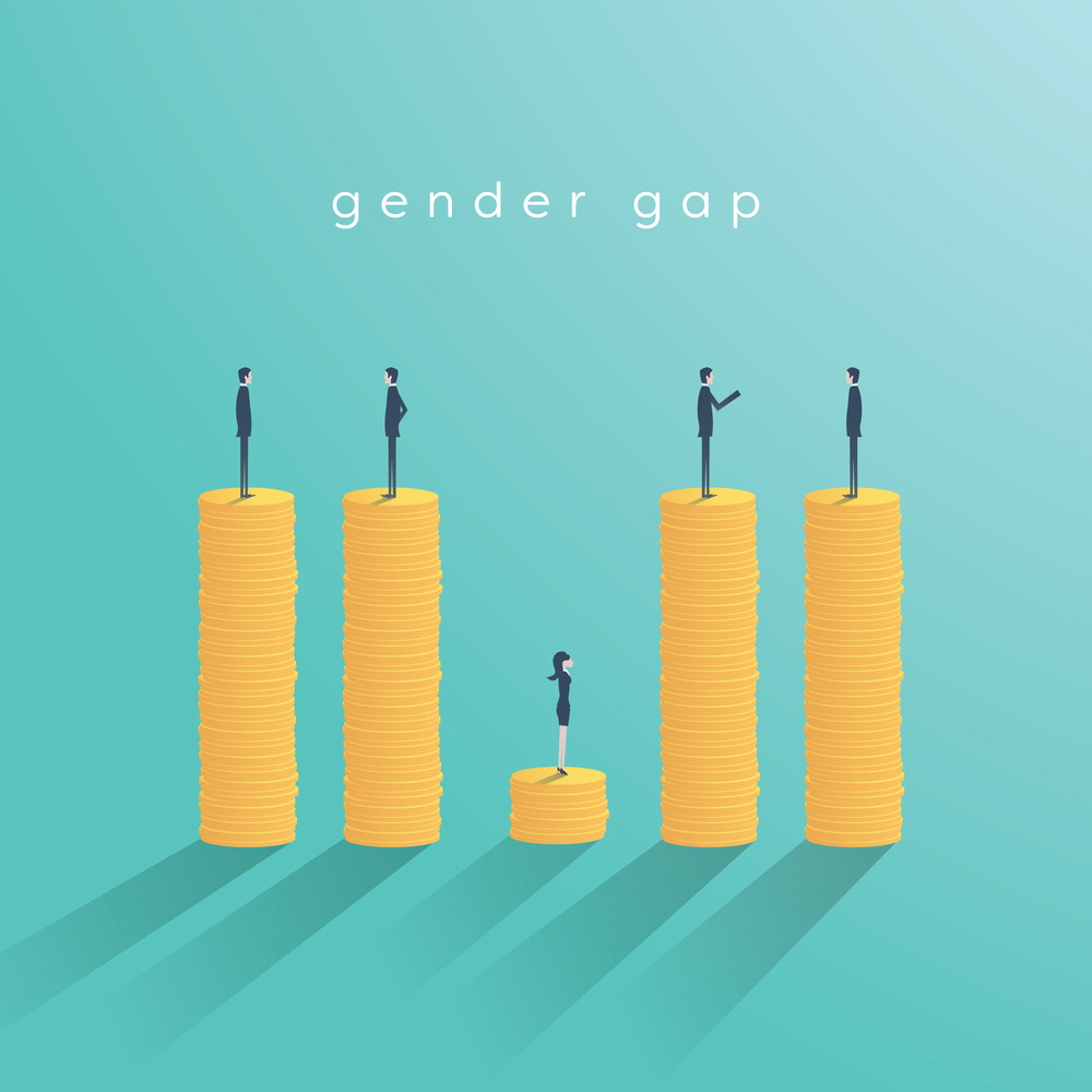 how-to-overcome-the-gender-pay-gap-in-pricing-freelance-services