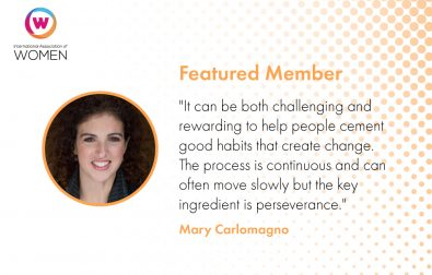 featured-member-mary-carlomagno-on-helping-bring-order-and-calm-into-others-lives