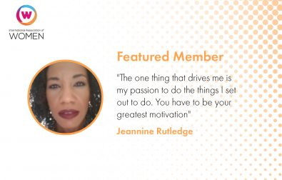 featured-member-jeannine-rutledges-search-for-a-natural-beauty-product-that-brings-results-has-fueled-her-passion-to-help-other-women