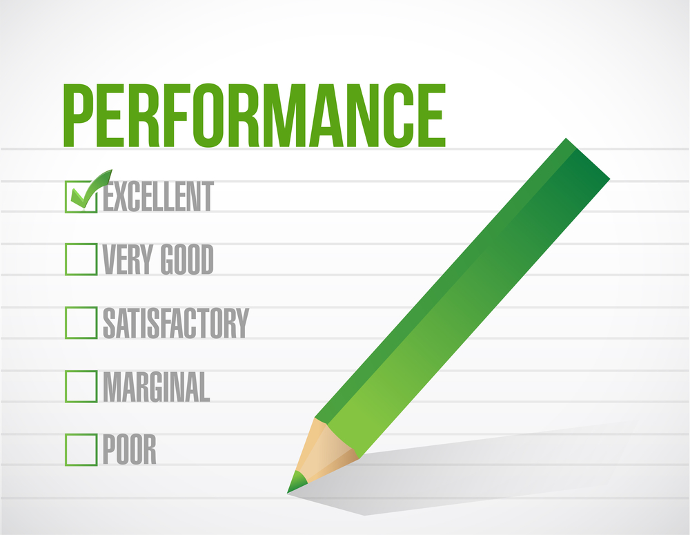 kpis-to-measure-personal-performance