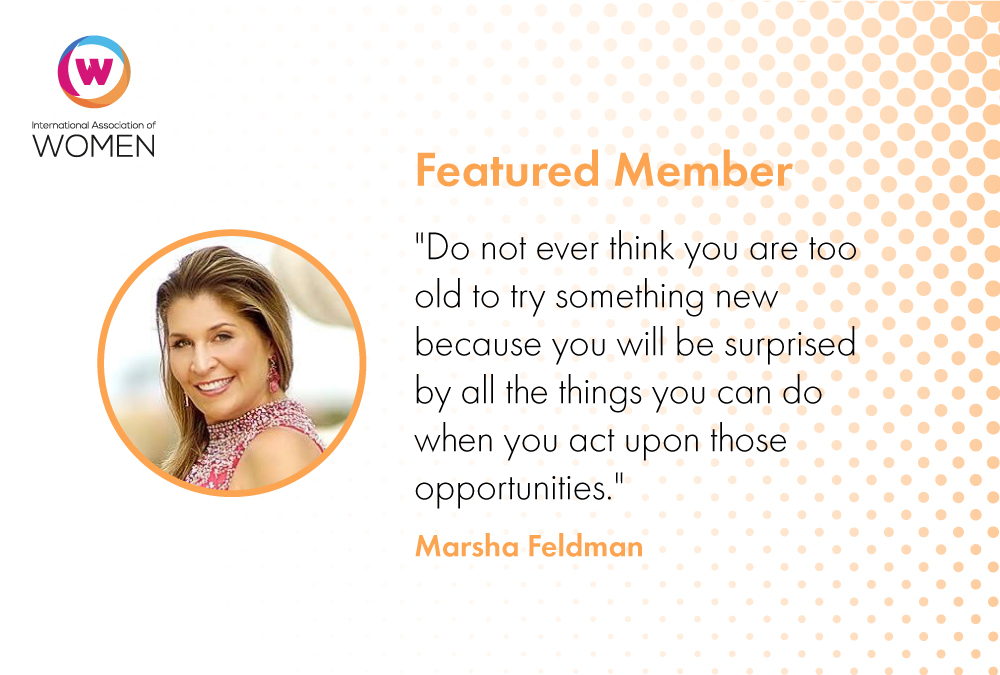featured-member-marsha-feldman