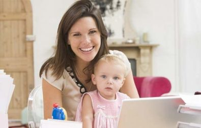 working-moms-who-built-empires-from-home