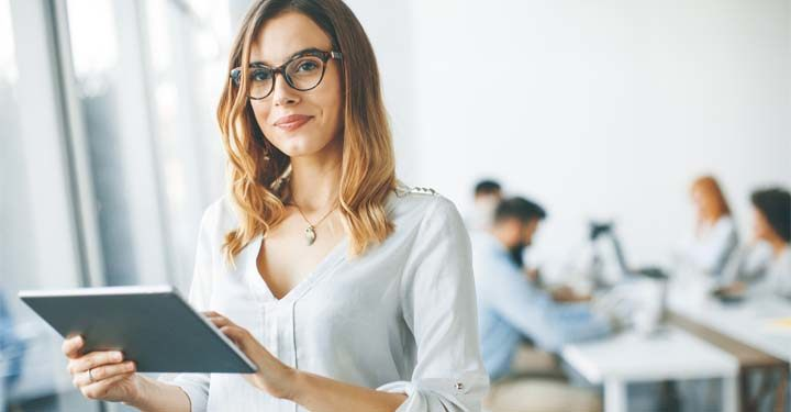 7-advantages-of-being-a-female-entrepreneur