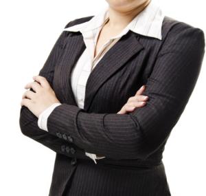 are-you-a-confident-decision-maker