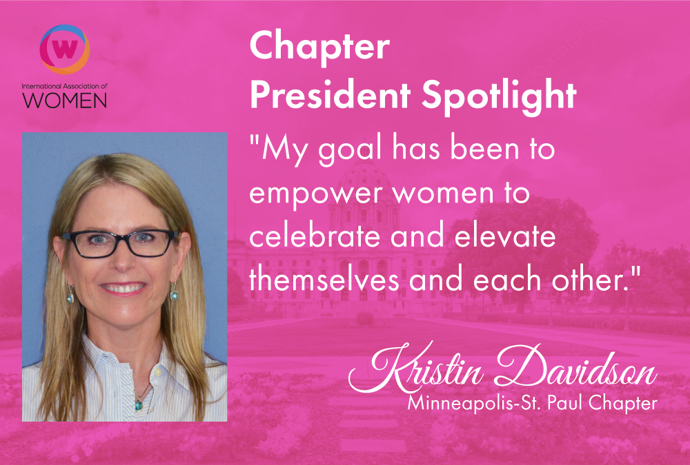 chapter-spotlight-kristin-davidson-minneapolis-st-paul