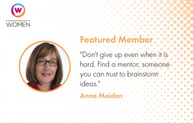 featured-member-anna-maiden-shares-hr-expertise-after-making-bold-leap-to-entrepreneurship